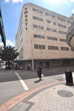 Future of Miami's Flagler Street retail area tied to Macy's deal