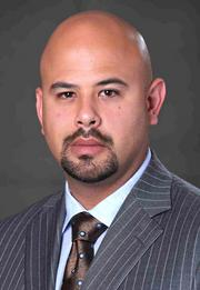 Broad and Cassel hired Guillermo M. Mancebo as associate in commercial and real estate litigation.