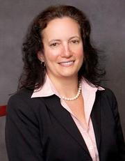 Raymond James & Associates hired Maria G. Wilder as senior marketing associate and operations specialist.