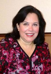 Leukemia & Lymphoma Society's Southern Florida and Puerto Rico Chapter hired Emily Marquez-Dulin as executive director.