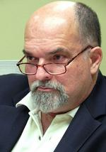 Wells Fargo Bank leads South Florida's largest SBA lenders - database