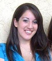Arbel Martin joined SparkleTeam as director of marketing.