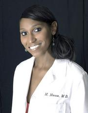 Dr. Maureen Masse joined the practice of Judith Crowell, M.D.