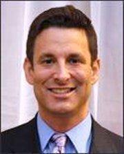 Advanced Solutions hired Matt Rohan as business development manager.