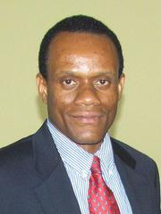 Corey McCaster joined Workforce Alliance as director of client services and youth programs.