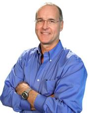 Ian McCluskey joined Newlink Group as VP of reputation management and public affairs.