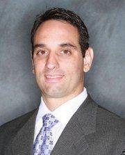 Franklin Street Real Estate Services hired Deme Mekras as regional managing partner.
