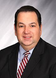 Mount Sinai Medical Center promoted Alex Mendez to executive VP of operations and CFO.