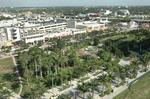 Midtown Miami land traded for $61.7M