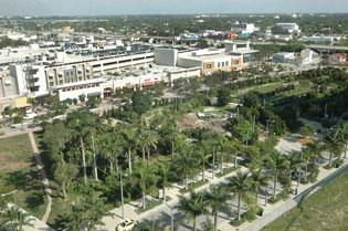 Midtown Equities has sold 22 acres of the Midtown Miami development.
