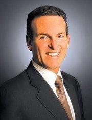 Stuart A. Miller, CEO, Lennar Corp.
