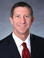 Great Florida Bank hired Jeffrey Mindling as senior VP and senior credit officer.
