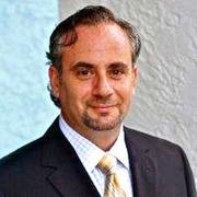 EarthLink hired Joe Monaco as director of Florida sales.