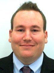 Michael Morley joined Peterson Bernard as an associate.