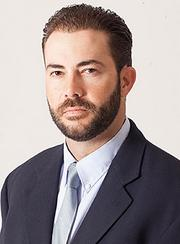 Southeast Mechanical Contractors promoted Brian Mueller to VP of preconstruction.