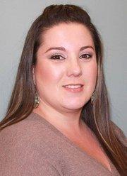Florida Peninsula Insurance Co. promoted Jennifer Murray to inspection coordinator.