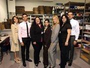 Navarro Discount Pharmacy has taken its success online.