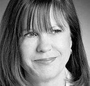 Janis Nordstrom joined Foley & Lardner as global chief business development officer.