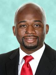 A. Abidemi Oladipo joined Colodny, Fass, Talenfeld, Karlinsky, Abate & Webb as an associate.