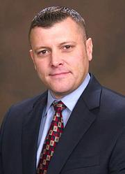 Fox Sports Florida promoted Brett Opdyke to executive producer.