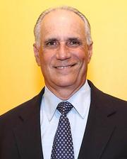 HistoryMiami hired Ramiro A. Ortiz as president and CEO.