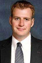Berkowitz Pollack Brant promoted Patrick Osborn to tax supervisor.
