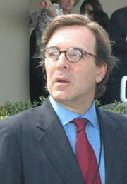 Claudio Osorio ran InnoVida Services.