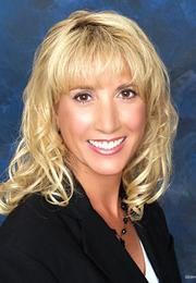 Ruth Paredes joined Chetu as a sales representative.