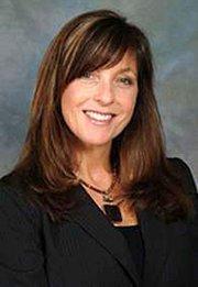 Amanda Parks Schlechter joined Nason, Yeager, Gerson, White & Lioce as a senior associate.