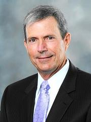 SunTrust Private Wealth Management promoted Bob Patterson to first VP.