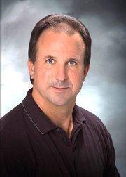 NAI Rauch Weaver Norfleet Kurtz & Co. hired Donald Paurowski as an associate.