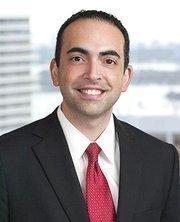 Carlton Fields hired Pedro Pavón as an associate.