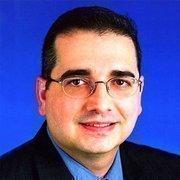 Veris Consulting hired Antonio Pereira as managing director.