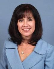 Veronica Pereira joined SunTrust Private Wealth Management as a client adviser.