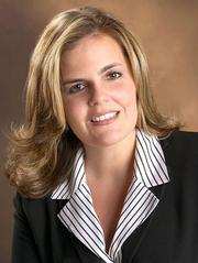 Danais Perez joined BankUnited as VP and business banker.