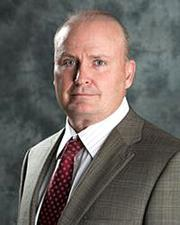 Patriot National Insurance Group hired Bob Peters as COO.