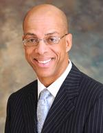 Pettis to become Florida Bar's first African-American leader