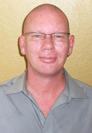 Brian Petty joined Truly Nolen of America as manager of the Broward County commercial branch.