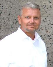 Robert Phillips joined RBB Public Relations as COO.
