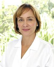 Dr. Berta Pita joined Mount Sinai Medical Center as a primary care physician.