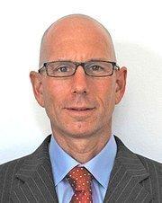 HITT Contracting hired John Planz as senior VP.