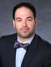 TotalBank hired Yasser Ponce as VP and managing director.