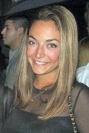 Realtor Sara Portuondo joined Keller Williams Realty.