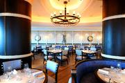 The Fontainebleau's  Scarpetta is offering a special menu to celebrate the resort's 1954 opening.