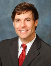 Banker Lopez Gassler promoted Michael Rabinowitz to shareholder in the Fort Lauderdale office, overseeing the PIP litigation group.