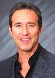 Dezer Development hired Ian Reisner as VP of sales for Porsche Design Tower Miami.