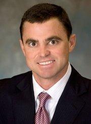 Richard Rendina, Chairman/CEO, Rendina Companies