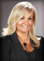 Seminole Hard Rock Hotel & Casino Hollywood promoted Susan Renneisen to VP of community affairs and special events.