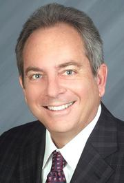 Andres Restrepo was named executive VP and chief lending officer at Professional Bank.