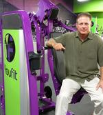 Malls look at Youfit Health Clubs to pump up occupancy, foot traffic